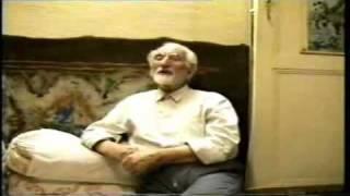 getlinkyoutube.com-shanechi بهشتی، بهشتی، طالقانی را تو کشتی
