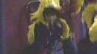 "getlinkyoutube.com-Classic Sesame Street - ""Birdland Jump"""