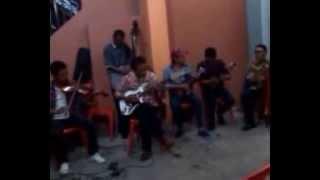 getlinkyoutube.com-bunga capoa
