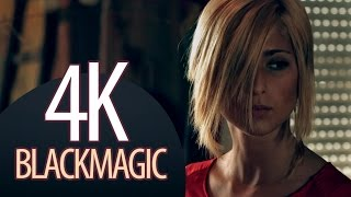 getlinkyoutube.com-Test Blackmagic Production Camera 4K