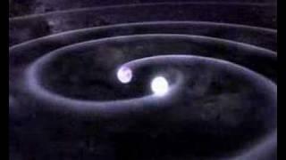 getlinkyoutube.com-Black Holes, Neutron Stars, White Dwarfs, Space and Time