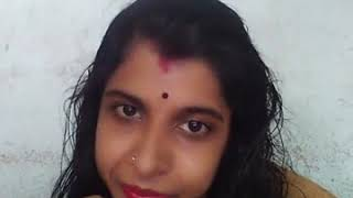 Hot Bhabi best kiss 😘 lips live