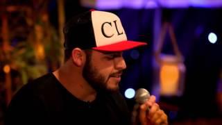 """getlinkyoutube.com-Gerardo Ortiz y Kevin Ortiz cantan """"A Cada Rato"""" en Fenomeno Sessions"""