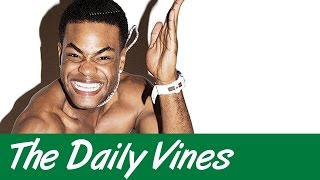 getlinkyoutube.com-The Vine Famous Compilation: King Bach