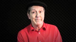 getlinkyoutube.com-Synchronschauspieler | Die Gesichter hinter den Stimmen