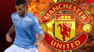 getlinkyoutube.com-Felipe Anderson  ● Welcome Manchester United ● Crazy Skills Show  ● 2016/2017