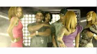 Bo Deal - Wow Remix (ft. Waka Flocka, Twista, French Montana, Trae the Truth, PaperBoy)
