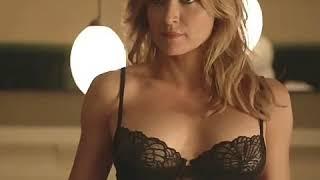 Sasha Alexander Shameless (TV-Series 2011- ) Theadultbakchod