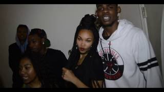 "getlinkyoutube.com-VilleBoy Ant X TaeEight'O ""Gotti Swagg"" | S.T. Filmz"