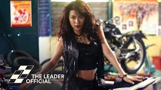 getlinkyoutube.com-Hoàng Thùy Linh - Crazy