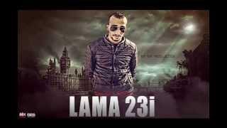 getlinkyoutube.com-LAMA23i -9abri Mana3rFouch- New Album 2014 (WED DIAB)