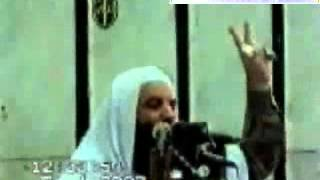 واعبد ربك حتى يأتيك اليقين كامله للشيخ محمد حسان رائعة