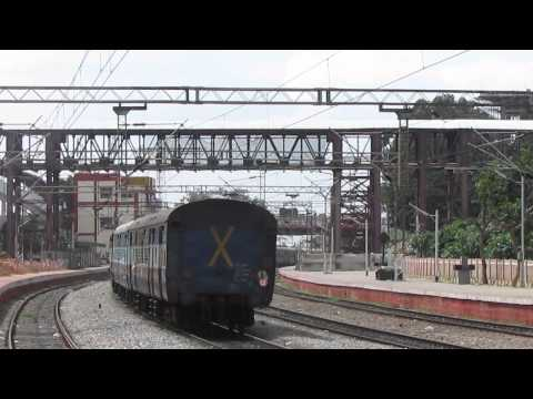 [HD]: RPM WAP 4 SHESHADRI Exp Curves past BYPL