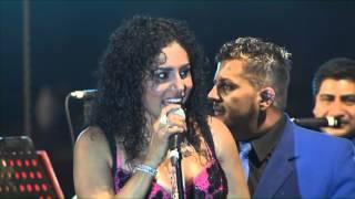getlinkyoutube.com-Concierto Sonora Dinamita 50 Aniversario V1