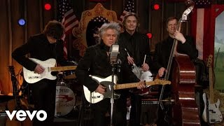 Marty Stuart And His Fabulous Superlatives - The Gospel Story Of Noah's Ark (Live)