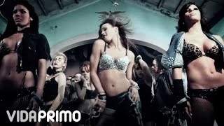 "Jowell & Randy ft Jenny ""La Sexy Voz"" - Perreame (Chosen Few Remix)"