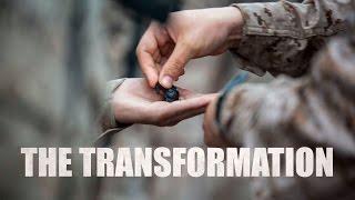 getlinkyoutube.com-The Transformation | Making United States Marines