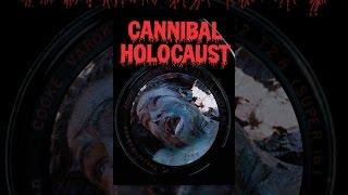 Cannibal Holocaust width=