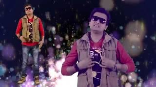 टबलेट खियाके हमार खाड़ा करेली - Romantic Song - Silajeet - Bablu Sanwariya - Bhojpuri Hot Songs 2016 width=