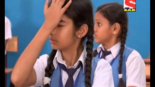 getlinkyoutube.com-Baal Veer - बालवीर - Episode 571 - 4th November 2014