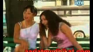 getlinkyoutube.com-للكبار فقط   +21   راجل سافل بس دمه خفيف +21