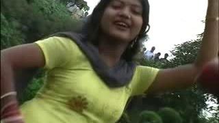 getlinkyoutube.com-Bengali Purulia Hot Songs - Amai Gile Gile Kha Amai Chuse Chuse Kha | Purulia Album Video Songs