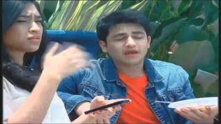 getlinkyoutube.com-FTV SCTV - Pacarku Bintang Lima