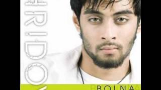 getlinkyoutube.com-Hridoy Khan -  Bolna