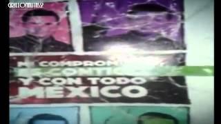 getlinkyoutube.com-Peña Nieto y sus gastos de campaña.mp4
