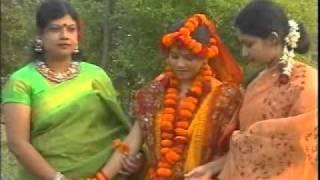 getlinkyoutube.com-Hasnar Gaye Holud2