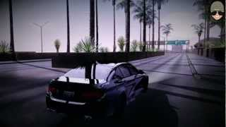getlinkyoutube.com-GTA SA - Graphics Pack + ENB Series + Link de Download + Installation PT- ESP - USA