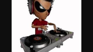 getlinkyoutube.com-Quebradita Mix