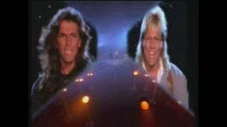 getlinkyoutube.com-Modern Talking - Jet Airliner (1987)