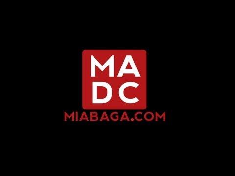 Pryse, Shaqwon, Maytronomy, PayBac,T13 Sin Of Our Fathers [RoofTop Sessions] @iambemshima @MIabaga_dotcom @shaqwonlive @Maytronomy @itspryse (AFRICAX5)