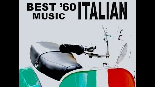 getlinkyoutube.com-Best '60 Italian Music