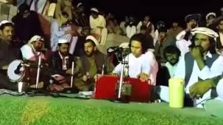 getlinkyoutube.com-Waziristan song