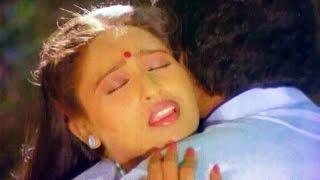 getlinkyoutube.com-Vivaha Bhojanambu Telugu Movie Songs - Seetha Rama Swamy - Rajendra Prasad, Ashwini