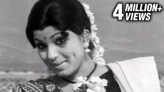 getlinkyoutube.com-Aala Marathu Kili - Palabishegam Tamil Song - Sripriya