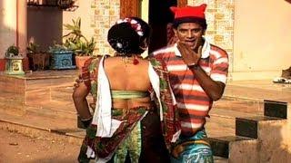 getlinkyoutube.com-Majhe Maaybapa - Non Stop (Dhammal Lokgeete, Koligeete, Lagangeete)