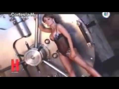 2011 Futbo En Revista H Extremo Rojadirecta Revista H Para Hombres
