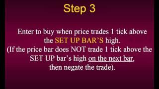 getlinkyoutube.com-The 2 Trading Techniques I Use Everyday