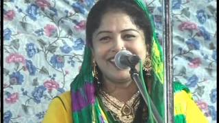 getlinkyoutube.com-QAWALI JASWALI SHRIWARDHAN RAIGAD PART 4