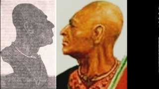 getlinkyoutube.com-Faces of the Huns - reconstructed faces