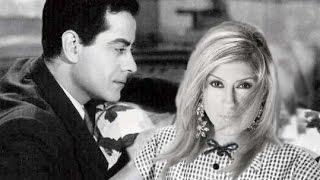 getlinkyoutube.com-مجموعة من اغاني النادرة  من فريد الأطرش ❤❤ collection rare songs of Farid Al Atrash