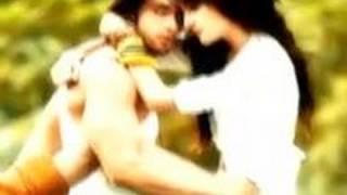 Ranveer Singh & Anushka Sharma's hot photo shoot