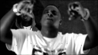 getlinkyoutube.com-Blac Youngsta - Change On Me (In-Studio)