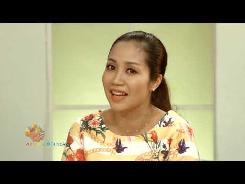 Nhạc sĩ Nguyễn Ánh 9: 50 năm một mối tình