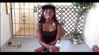 getlinkyoutube.com-Ciara Body Party - HAITIAN MANMI (BIG BOOTY)