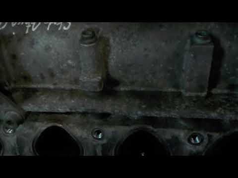 Двигатель Skoda,Seat,VW для Octavia (A5 1Z-) 2004-2013;Leon (1M;Toledo II 1999-200...