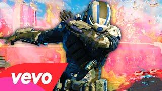 getlinkyoutube.com-Official Black Ops 3 MUSIC VIDEO!